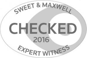 CheckedLogo_2016