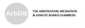 arbdb_logo