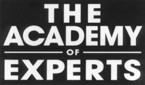logo-acexp3